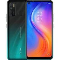 Смартфон TECNO Spark 5 Pro (KD7) 4/128Gb DS Ice Jadeite