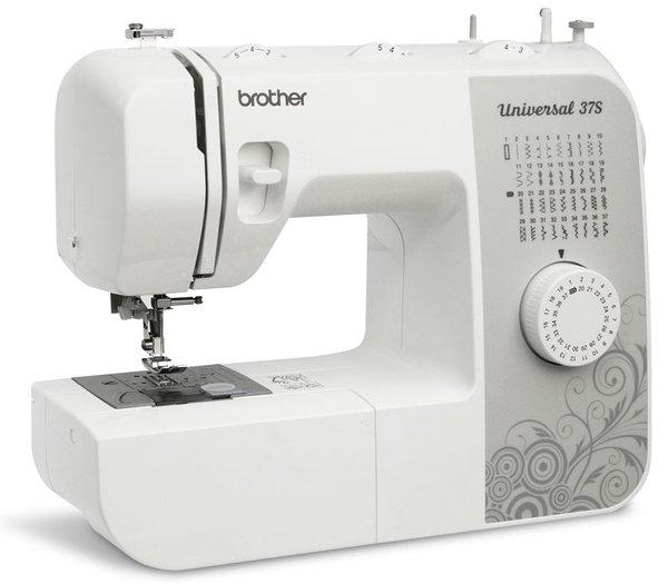 Купить Швейные машинки, Швейная машина Brother Universal 37s