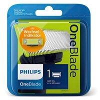 Сменный картридж Philips OneBlade QP210/50