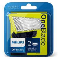Сменный картридж Philips OneBlade QP220/50