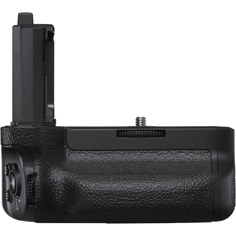 Акумуляторна батарея Sony VG-C4EM для камер α7R VI, α9 II (VGC4EM.SYU) фото