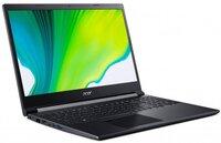 Ноутбук ACER Aspire 7 A715-75G (NH.Q87EU.004)