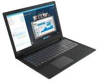 Ноутбук LENOVO V145 (81MT0051RA)