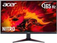 """<p>Монітор 23.8"""" Acer Nitro VG240YS (UM.QV0EE.S01)</p>"""