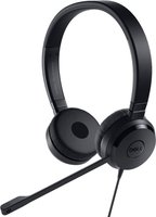 Гарнитура Dell Pro Stereo Headset- UC350