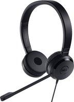 Гарнитура Dell Pro Stereo Headset- UC350