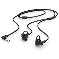 Гарнитура HP Black Doha InEar Headset 150