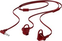 Гарнитура HP E Red Doha InEar Headset 150