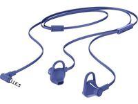 Гарнитура HP M Blue Doha InEar Headset 150