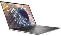Ноутбук DELL XPS 17 (9700) (X7732S5NDW-65S)