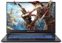 Ноутбук DREAM MACHINES G1660Ti-17 (G1660Ti-17UA55)