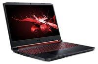 Ноутбук ACER Nitro 5 AN515-55 (NH.Q7PEU.010)