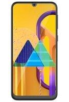 Защитное стекло Samsung для Galaxy M31 (M315) KD Lab Sub Core Glass Transparency
