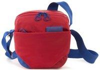 Сумка для фотокамеры Tucano Bella Bag Holster (красная)