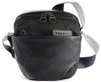 Сумка для фотокамеры Tucano Bella Bag Holster (чёрная)