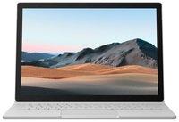 Ноутбук Microsoft Surface Book 3 (SLU-00009)