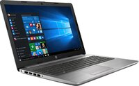 Ноутбук HP 250 G7 (14Z95EA)