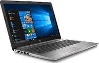 Ноутбук HP 250 G7 (1F3J7EA)
