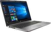 Ноутбук HP 250 G7 (197S7EA)
