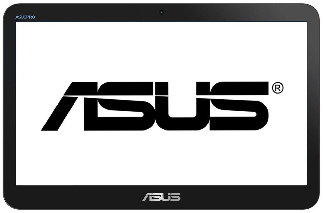 "<p>Моноблок 15.6"" ASUS V161GAT-BD015D (90PT0201-M00940)</p>фото"