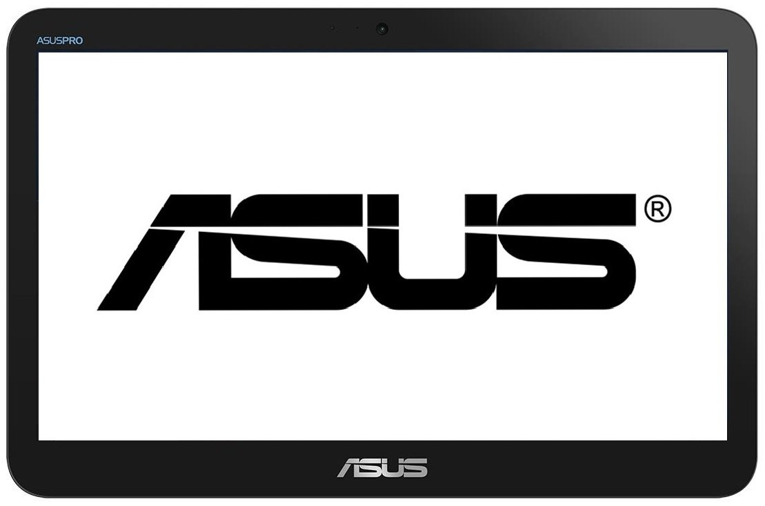 """Моноблок 15.6"""" ASUS V161GAT-BD015D (90PT0201-M00940) фото"""