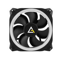 Корпусный вентилятор Antec Spark 120 (0-761345-75285-5)