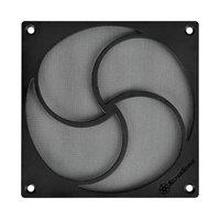 Пылевой фильтр Silver Stone SST-FF125B (SST-FF125B)