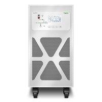 Сетевая карта APC Easy UPS 3S Network Card