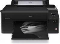 Принтер Epson SureColor SC-P5000 Spectro A2 (C11CF66001A2)