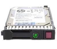 Жесткий диск HP 480GB SATA MU SFF SC DS SSD (P13658-B21)