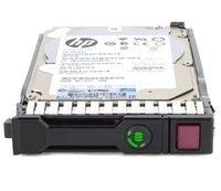 Жорсткий диск HP 480GB SATA MU SFF SC DS SSD (P13658-B21)