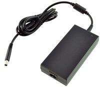 Адаптер питания Dell Euro 180W AC Adapter With 2M Euro Power Cord (Kit)