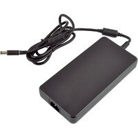 Адаптер питания Dell Euro 240W AC Adapter With 2M Euro Power Cord (Kit)
