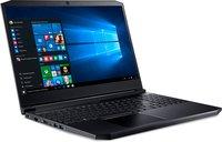 Ноутбук ACER ConceptD 5 Pro CN515-71P (NX.C4XEU.002)