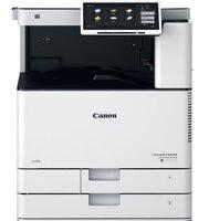 МФУ А3 Canon iRAC3720i (3858C005)