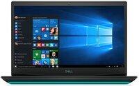 Ноутбук DELL G5 5500 (G55716S4NDW-64B)