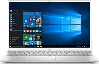 Ноутбук DELL Inspiron 5501 (I5558S3NDW-77S)