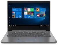 Ноутбук LENOVO V14 (82C4011WRA)