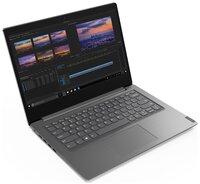 Ноутбук LENOVO V14 (82C400SBRA)