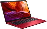 Ноутбук ASUS X509JP-EJ069 (90NB0RG4-M01030)