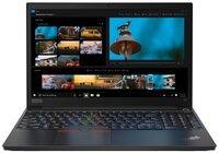 Ноутбук LENOVO ThinkPad E15 (20T8001VRT)