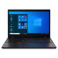 Ноутбук LENOVO ThinkPad L15 (20U3000QRT)