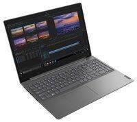 Ноутбук LENOVO V15 (82C700AKRA)
