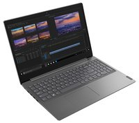Ноутбук LENOVO V15 (82C500H3RA)