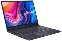 Ноутбук ASUS H700GV-AV083R (90NB0PY2-M01520)