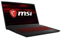 Ноутбук MSI GF75 (GF7510SDR-293XUA)