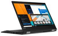 Ноутбук LENOVO ThinkPad X13 Yoga (20SX0003RT)
