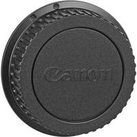 Крышка байонета Canon 2723A001