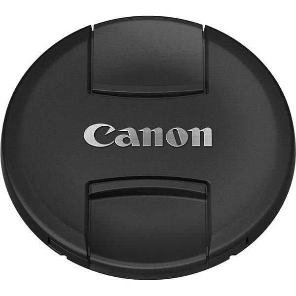 canon Крышка объектива Canon E95 (2968C001)