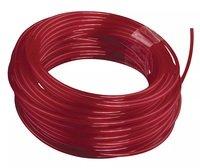 Волосінь для тріммера Ryobi RAC105 2.4мм 50м червона
